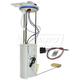ACFPU00008-Fuel Pump & Sending Unit Module