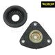 MNSMX00016-Strut Mount Kit Front  Monroe 906980