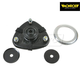 MNSMX00010-Strut Mount with Bearing Front  Monroe 904975