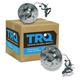 1ASHS00354-2004-07 Wheel Bearing & Hub Assembly