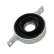 1ADSH00035-BMW Driveshaft Center Support Bearing with Bracket