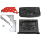 1ABMX00111-Heater Blend Door Repair Kit