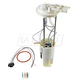 ACFPU00019-Electric Fuel Pump and Sending Unit Module ACDelco MU1752