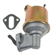 ACFPU00014-Mechanical Fuel Pump ACDelco 40768