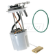 ACFPU00016-Electric Fuel Pump and Sending Unit Module AC Delco MU1639