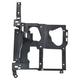 1ABMX00115-Headlight Mounting Bracket
