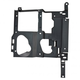 1ABMX00114-Headlight Mounting Bracket