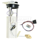 ACFPU00010-Fuel Pump & Sending Unit Module  ACDelco MU1733