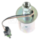ACFPU00012-Electric Fuel Pump  ACDelco EP1000