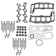 1AEEK00237-Head Gasket & Bolt Set