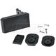1ABMX00108-Sliding Glass Latch Kit