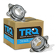 1ASHS00399-Wheel Hub Bearing Module Pair