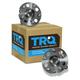1ASHS00397-Wheel Bearing & Hub Assembly Pair  TRQ BHA53528