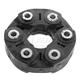1APBS00661-Brake Kit  Nakamoto CD1286  31506-DSZ