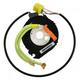 1ASTC00127-Airbag Clock Spring