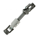1ASTC00128-Intermediate Steering Shaft with Coupler