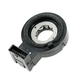 1ASTC00133-Steering Position Sensor