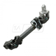 1ASTC00138-Intermediate Steering Shaft with Coupler