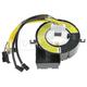 1ASTC00114-2001-04 Airbag Clock Spring