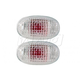 1ALPP00504-Repeater Light Front Pair