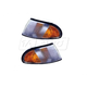 1ALPP00513-Audi A4 Corner Light Pair