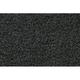 ZAICC00432-1999-04 Jeep Grand Cherokee Cargo Area Carpet 7103-Agate