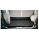 WTCFL00031-1993-98 Jeep Grand Cherokee Cargo Floor Liner WeatherTech 40004