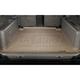 WTCFL00008-Cargo Floor Liner Tan WeatherTech 41151