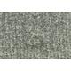 ZAICC00463-1998-02 Lincoln Navigator Cargo Area Carpet 4666-Smoke Gray  Auto Custom Carpets 13176-160-1056000000
