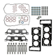 1AEEK00194-Head Gasket & Bolt Set