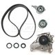 1AEEK00197-Toyota Timing Belt and Component Kit with Water Pump and Seals