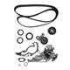 1AEEK00199-Lexus LS400 SC400 Timing Belt and Component Kit with Water Pump and Seals