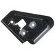 1ABMX00088-Dodge Mirror Bracket
