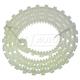 1ABMX00098-Window Regulator Plastic Drive Tape Repair Kit