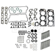 1AEEK00151-Toyota Head Gasket & Bolt Set