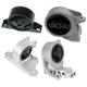 1AEEK00155-Engine & Transmission Mount Kit