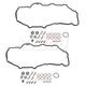 1AEEK00160-2001-04 Valve Cover Gasket Set Pair