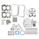 1AEEK00176-Subaru Head Gasket & Bolt Set