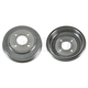 1ABDS00043-Honda Accord Civic FIT Brake Drum Rear Pair