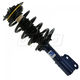 MNSTS00229-Strut & Spring Assembly  Monroe Econo-Matic 281670
