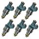 1AEEK00117-Dodge Fuel Injector