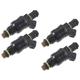 1AEEK00110-Fuel Injector