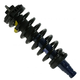 MNSTS00200-Shock & Spring Assembly  Monroe Econo-Matic 181341