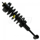 MNSTS00203-2004-05 Shock & Spring Assembly Front  Monroe Econo-Matic 181398