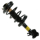 MNSTS00209-Infiniti I30 Nissan Maxima Strut & Spring Assembly  Monroe Econo-Matic 181683