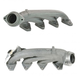 1AEEK00137-2005-07 Ford Exhaust Manifold & Gasket Kit Pair
