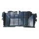 1ABMX00061-Volvo Engine Skid Plate