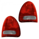 1ALTP00007-Tail Light Pair