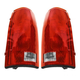 1ALTP00003-Tail Light with Circuit Board Pair