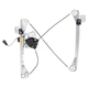1AWRG00009-Window Regulator